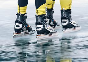 Meesterbakkers voor Skate4AIR