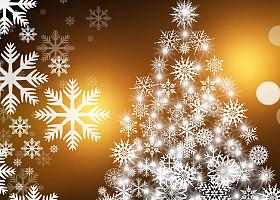 Kerstbestellijst