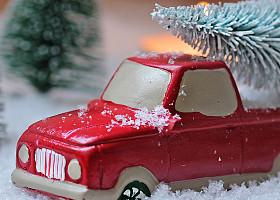 Openingstijden Kerstdagen