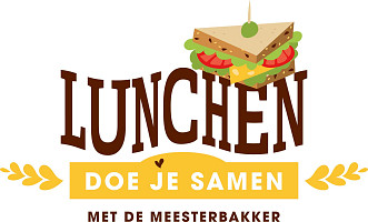 Win duuzame lunch-items